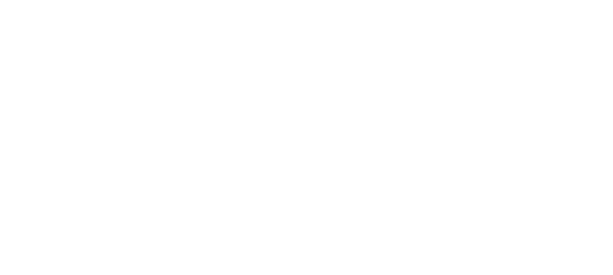 Whitehat School